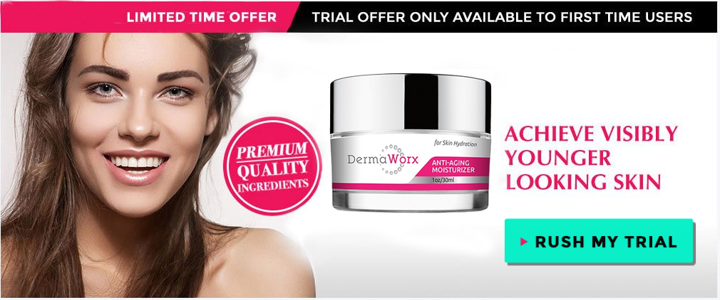 Where to Buy DermaWorx Cream