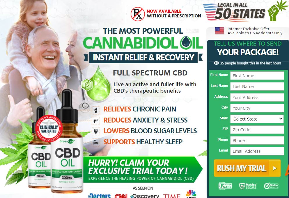 Where to Buy Keanu Reeves CBD Oil